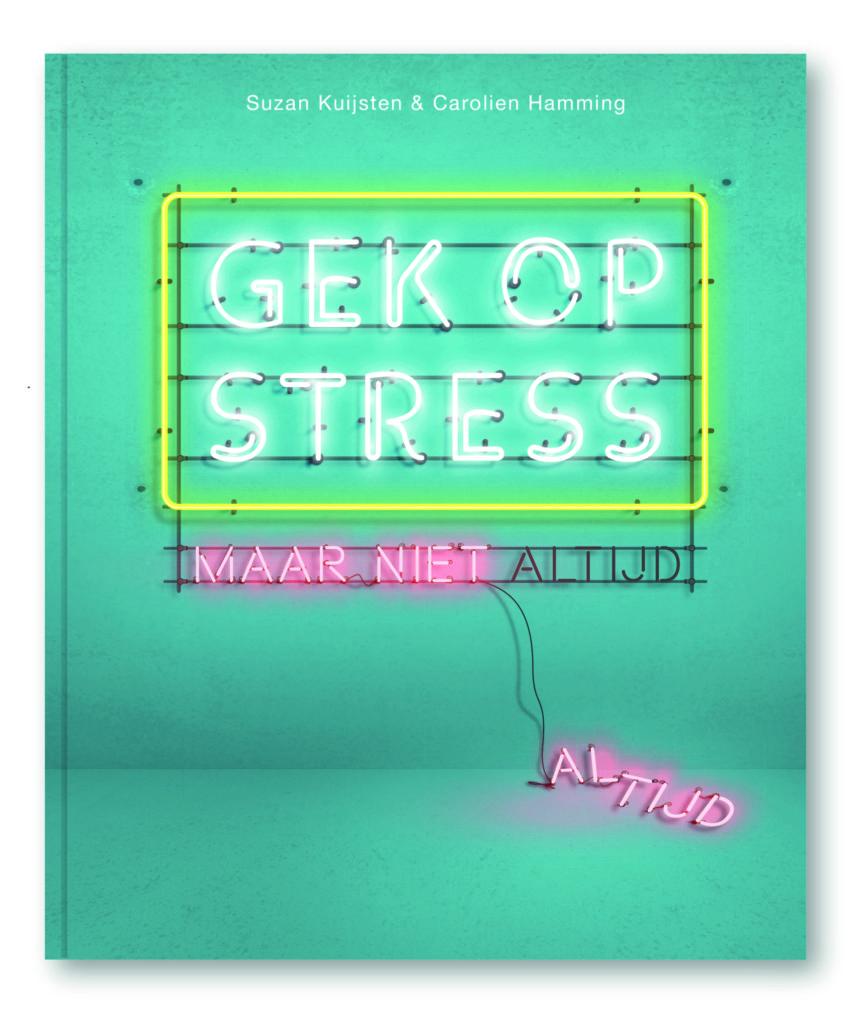 Cover-omslag-GekOpStress-artwork