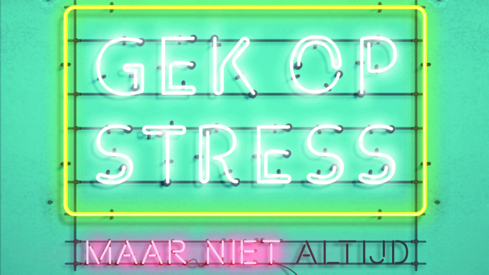 cropped-BNiD-Cover-GekOpStress-artwork.jpg