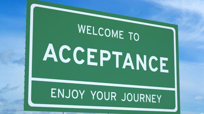 cropped-acceptance-blog.jpg