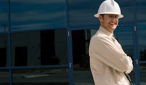 Gratis coaching UTA- en bouwplaatsmedewerkers