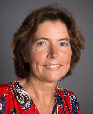 Ada Groeneveld