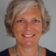 Anne Marie Radstake