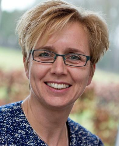 Gerlanda Hobert