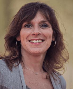 Jacqueline Soepenberg