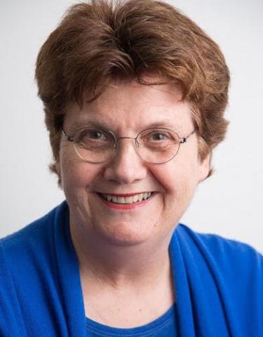 Karen Hillege
