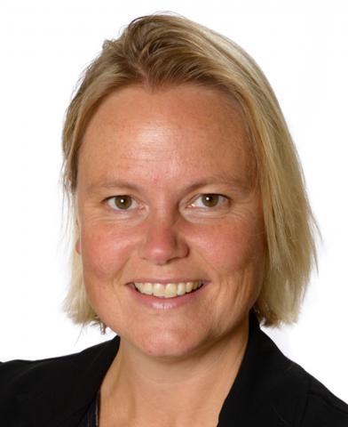 Lonneke Pannekoek