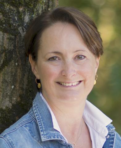 Lucie Croonen