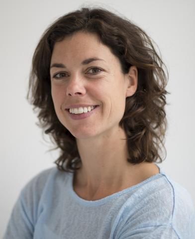 Marije Visscher