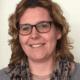 CSR-coach Mariët Mulder