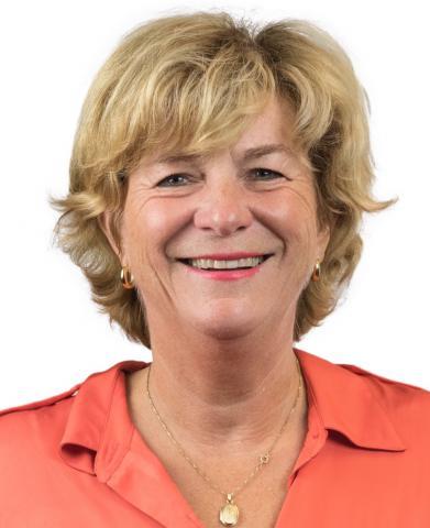 Renee Bolwerk