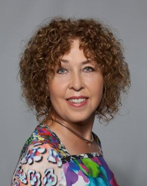 Tineke van Rijswijk