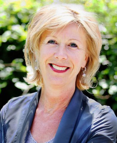Wilma Nijboer