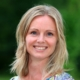 CSR-coach Andrea Lenis