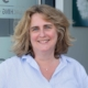 CSR-coach Jeanette de Vries