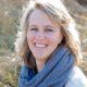 CSR-coach Vanessa Wijnberger