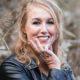 CSR-coach Nicole Dolmans