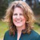 CSR-coach Susanne Rockland