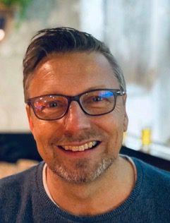 CSR-coach Marc Wilhelmus