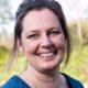 CSR-coach Caroline Berkhout