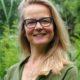 CSR-coach Annemieke Vink
